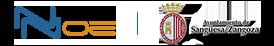NOE SANGÜESA Logo
