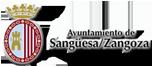 escudo de Sangüesa
